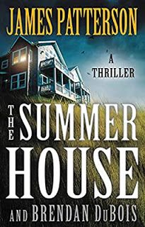 The Summer House James Patterson, New Books, Good Books, Fictional Heroes, First Novel, Mystery Thriller, Audio Books, Best Sellers, Barn