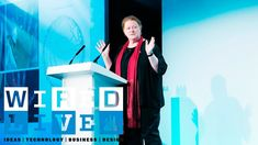 Sue Black Catches Paedophiles by Looking at the Marks on Their Hands Online Publications, Greatest Presidents, Evil People, Know The Truth, Women Life, Current Events, Science And Technology, Light In The Dark, Feminism