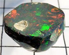 Opal - Ethiopia Ruby Sapphire, Peridot, Amethyst, Large Photos, Ethiopia, Color Change, Garnet, Opal, Gemstones