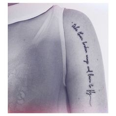 """take these broken wings and learn to fly"", a frase da minha vida agora em mim, pra sempre  obrigada @candylust ✨ #tattoo #blackbird"