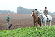 View the pictures from Horse & Hound's visit to the Albrighton & Woodland Autumn hunt 2013 at http://www.horseandhound.co.uk/galleries/v/Hunting/albrighton-and-woodland-autumn-hunt-24-09-13/
