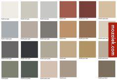 De kleuren die bij de renovatie in het Rijksmuseum Amsterdam zijn gebruikt zijn gebaseerd op de matte kleuren die de architect Cuypers gebruikt heeft bij de bouw in 1880. In totaal zijn 60 kleuren gebruikt. Sikkens heeft de meest populaire …