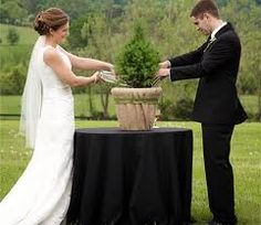 For This Joyous Occasion Officiating Services, Andrea Purtell New Jersey Wedding Officiant, Wording Options For Tree Planting Ceremony