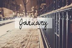 january tumblr - Hledat Googlem