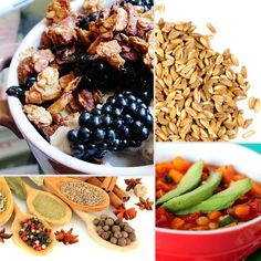 7 Eating Tips to Satisfy Your Diet and Healthy Resolution-Visit our website at http://www.vikingfitnesscenters.com for a FREE TRIAL PASS