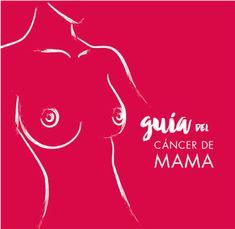 19 Octubre | #DíaMundialdelCáncerdeMama  DESCARGA GRATIS nuestra GUÍA del #CáncerdeMama y encuentra toda la información sobre la enfermedad #SúmatealRosa #DíaContraelCáncerdeMama