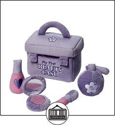 Gund My First Beauty Case Playset  ✿ Regalos para recién nacidos - Bebes ✿ ▬► Ver oferta: http://comprar.io/goto/B00S0WYYL6