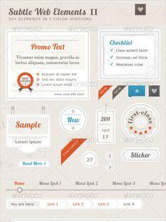 subtle-web-elements-2
