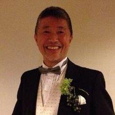"""谷尾昌彦 TANNY(ポジティブ研究所) on Twitter: """"幻の 天ぷら 蕎楽亭は 実在する〜♪  https://t.co/xgGcm3D9ex"""""""