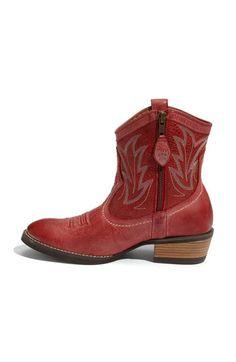Ariat 'Billie' Boot  $159.95