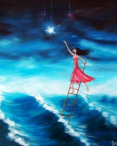 The joy of Life art works 4 Cute Images, Bing Images, Sweet Dreams Baby, Jar Of Hearts, Stormy Sea, Reaching For The Stars, Joy Of Life, Sign Printing, Art Google
