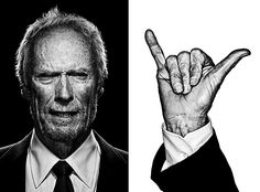 mcdermott - clint eastwood