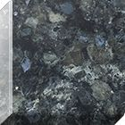 Design Palette | Collection of Cambria Quartz Countertops & Stone Surfaces #CambriaQuartz