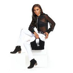 Reese Belt (BLT3 S/M/L) Brown Belt, Black Belt, Gold Belts, Skinny Belt, Leather Fashion, Tan Leather, Fashion Jewelry, Shopping, Trendy Fashion Jewelry