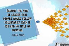 ... | Citations Inspirantes, Citations et Citations Sur Le Leadership