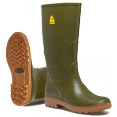 COUNTRY Ugg Boots, Uggs, Country, Shoes, Fashion, Moda, Zapatos, Rural Area, Shoes Outlet