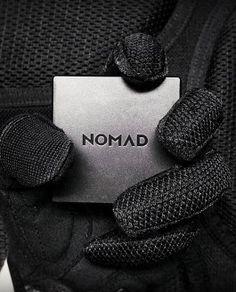 The NomadPlus