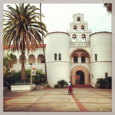 via So peaceful at San Diego State University, Class Of 2016, College Life, Aztec, Career, Parenting, Icons, Mansions, House Styles