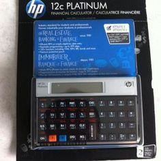 just-got-the-hp12c--so-grateful-thanks-amazon-compute-bondyield-futuredate-pastdate-netpresentvalue-internalrateofreturn-rpnmode-discountcashflow-bondcalculations_22075806922_o