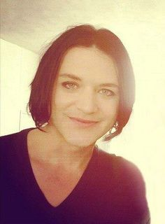 Lovely Brian Molko <3 I love you! This is Lisa's favorite favorite Brian picture.