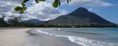 Black River Gorges | Discover Mauritius