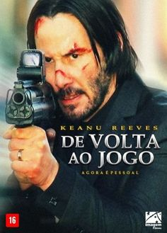 Watch Free John Wick : Full Length Movie Ex-hitman John Wick Comes Out Of Retirement To Track Down The Gangsters That Took Everything From Him. Movies 2014, Hd Movies Online, Tv Series Online, Imdb Movies, Watch John Wick, John Wick Movie, Keanu Reeves, Hd Streaming, Streaming Movies