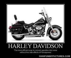 Harley Davidson Motorcycle pictures, photos, wallpapers and specifications. Harley Davidson Motorcycle insurance and auto accident lawyers information Harley Davidson Trike, Harley Davidson India, Harley Davidson Forum, Hummer, Heritage Softail, Best Bike Shorts, Motorcycle Garage, Funny Motorcycle, Classic Motorcycle