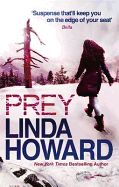 Prey by Linda Howard - New, Rare & Used Books Online at Half Price Books Marketplace
