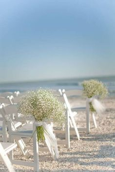 wedwithbliss.com is here to help you out in finding the right beautiful but cheap wedding venues that will suit your dreams and needs without having you spending too much money.