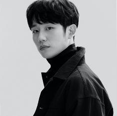 Asian Actors, Korean Actors, Jung In, Handsome Asian Men, Most Beautiful Faces, Kdrama Actors, Netflix, Scene Photo, Korean Celebrities