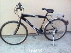 Auto-Moto-Velo, Biciclete, Bicicleta adulți, imaginea 1 din 1 Vehicles, Veil, Motorbikes, Car, Vehicle, Tools