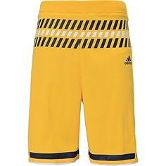 Michigan Wolverines Adult Premier Replica Basketball Shorts - Navy  http://allstarsportsfan.com/product/michigan-wolverines-adult-premier-replica-basketball-shorts-navy/?attribute_pa_color=gold&attribute_pa_size=medium  100% Polyester Draw Cord Adjustable Waist Embroidered Team Graphic