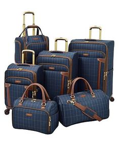 tips and guide on carry on luggage Luggage Sets Cute, Carry On Luggage, Travel Luggage, Luggage Bags, Travel Bags, Luggage Cover, Louis Vuitton Luggage Set, Luggage Reviews, Luxury Luggage