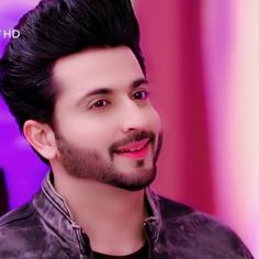 Karan Luthra This Is The Character For Which We Are Looking At