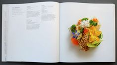 Customer Image Gallery for Eleven Madison Park: The Cookbook