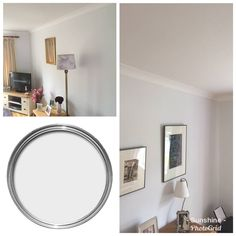 Dulux Rock Salt gives a tranquil seaside look https://www.dulux.co.uk/en/colour-details#white