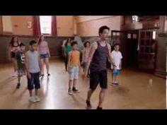dance academy season 3 | Dance Academy Season 3 Episode 8 FULL EPISODE - Travelling Light ...