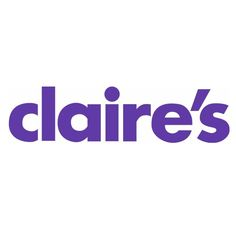 Claire's : Buy 1, get 1 for $5 Sitewide  http://www.mybargainbuddy.com/claires-buy-1-get-1-for-5-sitewide