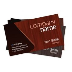 1,000x Premium Business Cards