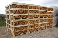 http://www.buyfirewooddirect.co.uk/2-m-crate-of-kiln-dried-ash-hardwood-firewood-logs.html UK Best Priced Premium Quality Kiln Dried Hardwood Logs Online. Kiln Dried Firewood for Retail and Trades. Buy Online, Free 48 h Delivery.