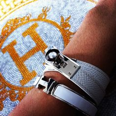 Whats Better Than Hermes..
