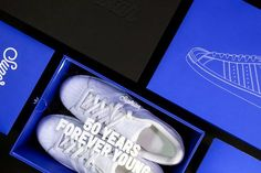 http://www.packagingoftheworld.com/2017/12/adidas-superstar-50th-anniversary.html?m=1