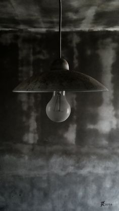 Lampa by TomRossi on DeviantArt