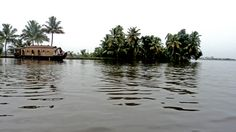 #Kerala backwaters  #India Kerala Backwaters, India, Country, Beach, Places, Outdoor, Outdoors, Goa India, Rural Area