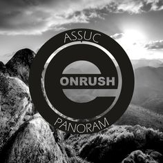 [Techno] Assuc - Panoram [EON040] -  Full preview: https://hearthis.at/e.onrush/set/assuc-panoram/ Tracks: Panoram 04:04 Panoram (Da Productor Remix) 07:20 Panoram (Terhagan Remix) 06:19 Panoram (Acidtoyz Remix) 10:32 Panoram (Antonio Ruiz Rmx) 07:41 LC-50001 © 2015 E Onrush EAN 4250252559658 Release date 2015-10-12 http://e-onrush.tumblr.com/ Feel free to sign up to our newsletter on: https://chibarrecords.de/about-us #techno