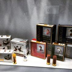 """#IWA #germany #bornaghi #cartridges"" Photo taken by @iancoleysporting on Instagram, pinned via the InstaPin iOS App! http://www.instapinapp.com (03/06/2015)"