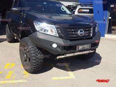 Nissan 4x4, Nissan Trucks, Nissan Navara, Ford Pickup Trucks, Terrains, Truck Mods, Toyota, Jeep, Monster Trucks