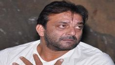 Yerawada authorities move court against home food for Dutt