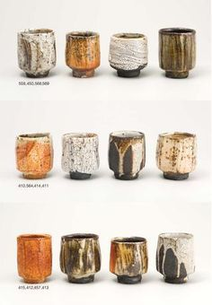 Lisa Hammond | Yunomi. - I want to learn pottery making