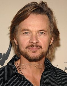 stephen nichols - Google Search